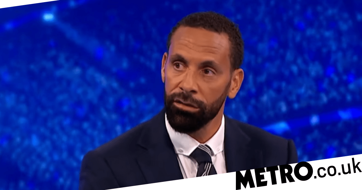 Rio Ferdinand singles out 'top operator' Fabinho in Liverpool's Champions League win over Ajax - metro