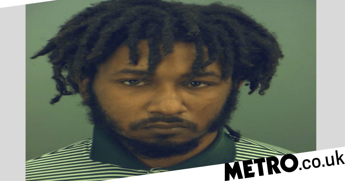 Man 'caught having sex with dog told owner he was just hugging it'