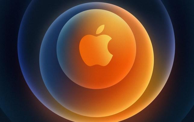 Apple is set to reveal new iPhones next week (Apple)