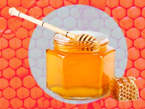 Why honey could be the miracle skincare ingredient you need to try