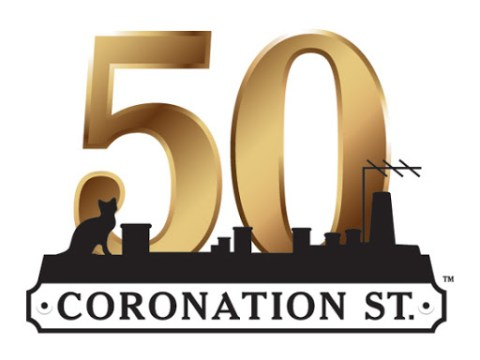 Coronation Street Quiz: How much do you remember about the 50th anniversary week?