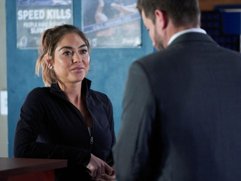 Home and Away spoilers: Angelo plants a hidden microphone on Taylor