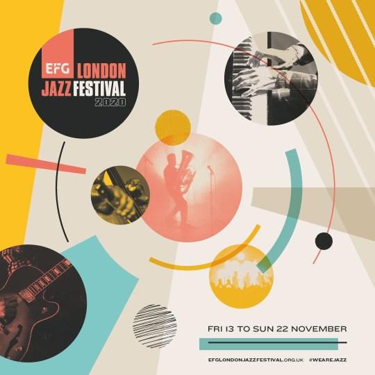 jazz festival goes online