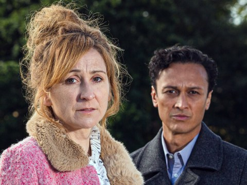 Emmerdale spoilers: Laurel and Jai terminate pregnancy over Down's Syndrome fears in divisive story