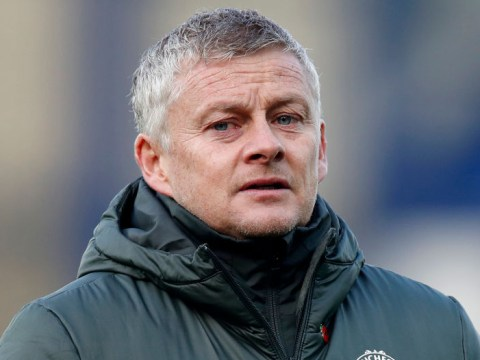 Manchester United target new signings amid concerns over Aaron Wan-Bissaka