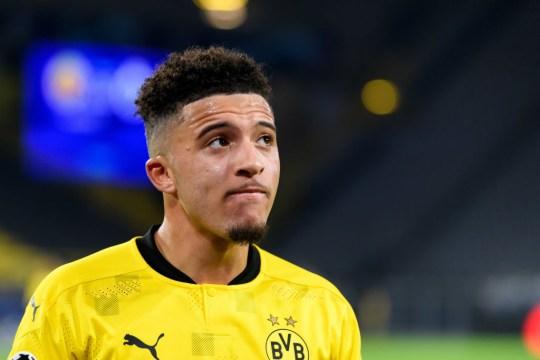 Borussia Dortmund v Club Brugge KV: Groupe F - UEFA Champions League