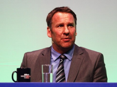 Paul Merson names the 'number one' signing of the summer