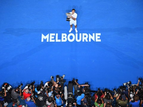 Playing Australian Open straight after quarantine 'very dangerous' and puts players at 'risk'