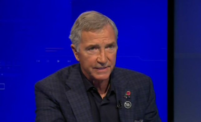 Graeme Souness hailed Reece James and Ben Chilwell after Chelsea beat Sheffield United