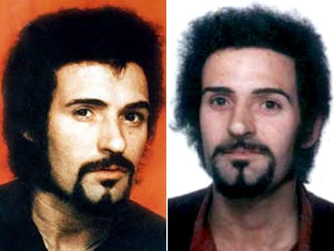 Yorkshire Ripper 'gravely ill with Covid and could die after refusing treatment'