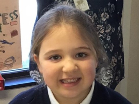 Girl, 6, unlocks mum's phone with thumbprint to call 999 after she collapses
