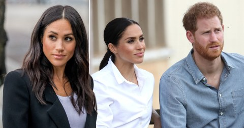 9wg lhtrxuwb2m https metro co uk 2020 11 25 meghan markle suffered a miscarriage in july 13651223