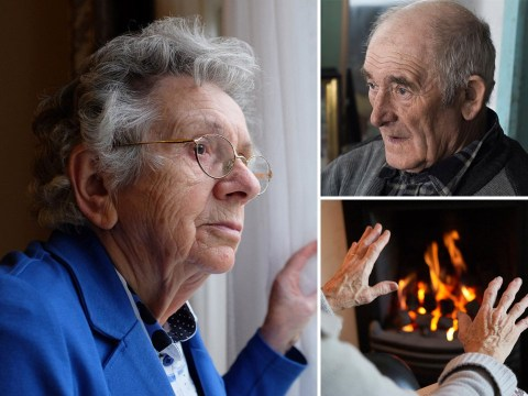 Thousands in UK die from the cold every winter but Covid could make numbers soar