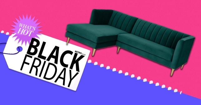 made.com best black friday deals