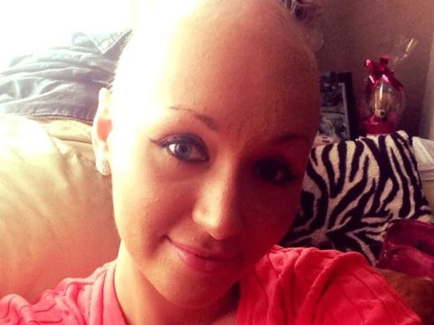 Woman, 23, died of cervical cancer after 'being refused a smear test 15 times'