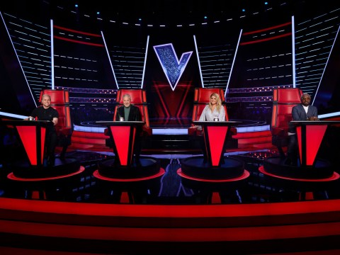 Will there be another season of The Voice as Blessing Chitapa wins the 2020 series?