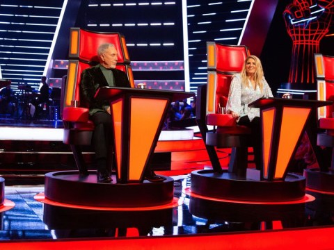 The Voice 2020 final: Time, finalists and who won last year?