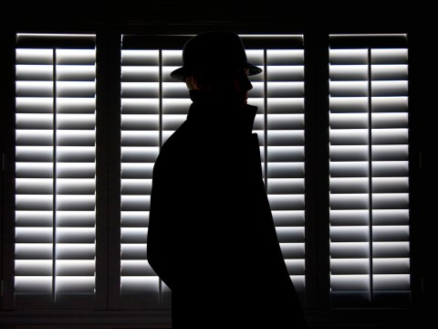More than 30 women have been tricked into relationships with police spies