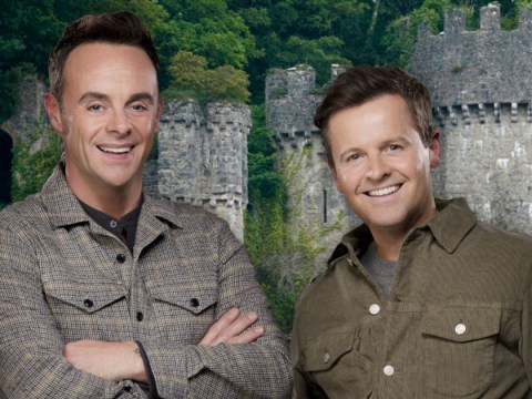 I'm A Celebrity 2020 fans give seal of approval to new castle setting: 'We prefer it!'