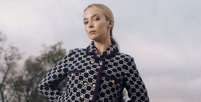 JODIE COMER TALKS TO PORTER ABOUT HER DAUNTING TRANSITION FROM TV TO HOLLYWOOD, FAMILY LIFE IN LIVERPOOL, KEEPING HER PRIVATE LIFE OUT OF THE SPOTLIGHT AND WHY SHE IS MORE DETERMINED THAN EVER TO STAY TRUE TO HERSELF *Please link directly to PORTER via www.net-a-porter.com/en-gb/porter/article-b36eb9917af36890 To read PORTER on iPhone, iPad and Android, visit net-a-porter.com/porter or download the NET-A-PORTER app from the App Store and Google Play Interview highlights: Jodie Comer on the pressure of choosing which roles to take on after the triumph of Killing Eve: ?What I try to do is just to stay true to myself. Is there something that I haven?t explored yet? Because the thing about doing Killing Eve, or something like that, is that everyone has an opinion. Of course, I was so lucky that Villanelle was just one in a million. That role is just so fabulous that I think people are like, ?Well, where?s she gonna go from here?? For me, the only person I have to answer to is myself ? so as long as I go into things with integrity and knowing why I did it, I think you just have to drown out the noise.? Jodie Comer on learning to trust her intuition: ?People tell me a lot that I have good instincts. So they?re always like, ?Stay with that, stick to your gut.?? Jodie Comer on trusting her instincts when it comes to her career: ?If I don?t have an initial instinct about what I?d do with a character ? if I don?t sympathize with them or I can?t find a way of excusing them if they?re really awful ? then I don?t go near it.? Jodie Comer on the recent upsetting intrusion into her private life and her boyfriend?s identity being revealed in the media: ?All this false information came out about him, and people just ridiculed him and me and my family. People took these tweets as truth. That was the biggest time my life has been kind of blown up and publicized in that way. A lot of people read things and they go, ?Wow, she?s that, she?s this type of person?. And I?m like, OK, I can spend my life and my energy trying to convince people otherwise, or I can go, I know who I am, I know my truth and that?s good enough for me.? Jodie Comer on the importance of steering her life away from prying eyes: ?It?s important for my family and having a boyfriend who isn?t in the public eye; it can be very strange and surreal. I?m very cautious of what I bring into my family?s life, it?s a safety thing.? Jodie Comer on the intensifying interest in her private life and use of social media: ?Within the past month, I feel like I?ve sussed it out. It took a while, but it got to a point where I noticed it was affecting my health, I think you forget how accessible we are when we have mobile phones. In my head, it was like there is a line of people outside my front door who have nasty things to say to me, and I?m saying, ?Come on in! Please sit on my couch, tell me?. When I realized that was what I was doing, I knew I just had to stop and I haven?t done it since. It?s like, I don?t want these people in my house, I don?t want them in my head.? Jodie Comer on the daunting transition from television to film and staring in sci-fi action comedy Free Guy: ?I had done television for so long, my insecurity was like ?Oh, maybe I?m a TV actress, maybe I?m never going to do film?. And, years ago, maybe there was a clear divide, but now I don?t think there is. When I did Free Guy, it just felt enormous. I was intimated by the grandeur of everything: the sets, the stunts, it was very physical. But when I got into the rhythm of it, I realized that the people are the same, the morale is the same ? so you just do the process that you always do and prepare for the role that you?re playing.? Jodie Comer on being involved in the costume choices for her roles in Free Guy and Killing Eve: ?Molotov Girl is an avatar created by Milly ? it?s her dream, it?s her creation. That definitely had to be expressed, it couldn?t be a man?s ideal. That was a rule I had with Villanelle as well. When we first started out, Phoebe [Waller-Bridge] was like, ?This is real, this is practical, this is not gonna be silly. When I had been doing Killing Eve and went back to Milly, who just wears jeans and T-shirts, I was like, ?Where?s the amazing rail of clothes guys??? Jodie Comer on Villanelle?s scene-stealing wardrobe: ?When I had been doing Killing Eve and went back to Milly, who just wears jeans and T-shirts, I was like, ?Where?s the amazing rail of clothes guys??? Jodie Comer on the evolution of her style: ?I feel like I?ve lived like nine lives in regard to my fashion and my hair. I remember being young and out in town in a tiny dress and six-inch heels and clutch bag, and I?m like, ?Oh my god!?? Jodie Comer on what roles she would love to play next: ?If there?s something that makes me go, ?This is terrifying?, then I think, ?Jodie, this is what you need to do?. I think a challenge is very important, otherwise you feel like you plateau and you?re just bobbing along and not feeling satisfied. I?d love to do a musical! I used to be a BIG thespian, really musical-theater-obsessed.? Jodie Comer on the challenge of playing the lead role of Lesley in the BBC reboot of Alan Bennett?s Talking Heads and filming during the height of lockdown: ?The hardest thing I?ve ever done. I left that day and I remember feeling so proud of myself. That?s what you?ve got to look back on. Of course, you want people to enjoy it and feel how they feel, but how did I feel when I did it? Was I proud? Did I do everything I could? Did I learn? Yes? Then that?s all I want to know. I guess, for me, I always get a kick out of knowing that I?ve prepared, and I?ve done the absolute most that I could. I think my proudest moments are probably when I show up for myself.? Jodie Comer on spending lockdown with her family in Liverpool: ?There?s nothing better than being at home, with my mom, my dad and my brother on the couch, and us all watching TV. My brother and I got some garden games, like badminton, to play over the washing line. We were like kids again, having to knock at the neighbor?s door, like ?Can you throw the ball back over? I spend a lot of time on my own, which I love, but I think I feed off other people a lot. Going home is like a big warm hug.? Jodie Comer wears coat Gucci, tights Wolford and shoes Saint Laurent. Photographed by Juliette Cassidy for PORTER, NET-A-PORTER.COM. All items can be purchased straight from the magazine pages via net-a-porter.com