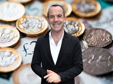 Martin Lewis reveals how to claim thousands back from council tax