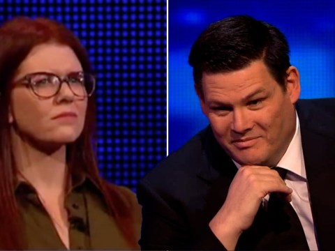 The Chase contestant stuns viewers with incredible £40,000 win over The Beast