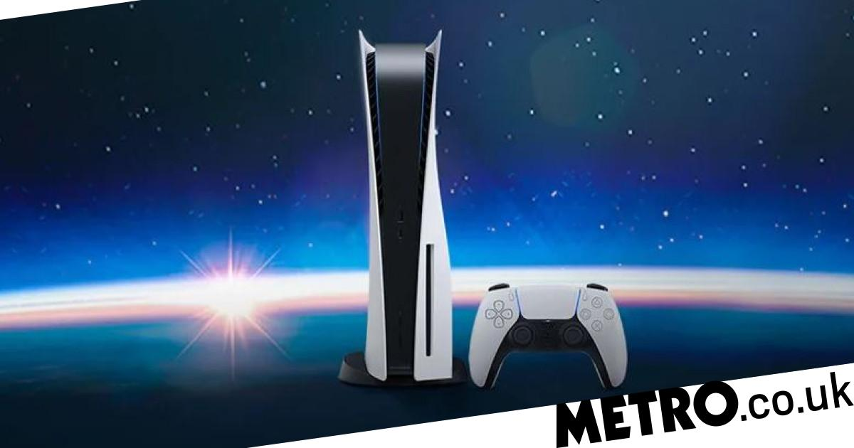 Games Inbox Where S The Best Place To Buy A Ps5 Metro News Epic games has confirmed that its hugely popular battle. games inbox where s the best place to