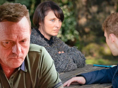 EastEnders spoilers: Billy Mitchell destroyed by Jay Brown and Honey affair?
