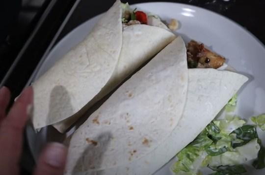 lara jarvis fish taco recipe