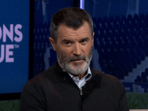 'I just don't understand that' – Roy Keane slams England defender Tyrone Mings after Belgium defeat