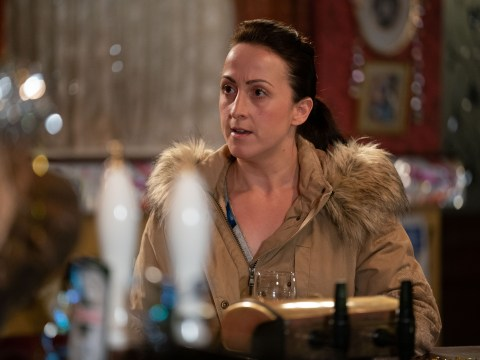 Natalie Cassidy to take extended EastEnders break as Sonia exits