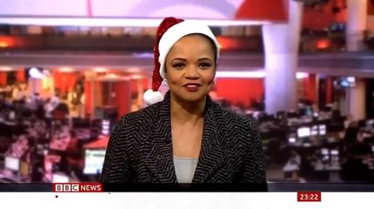 Lukwesa Burak on BBC News