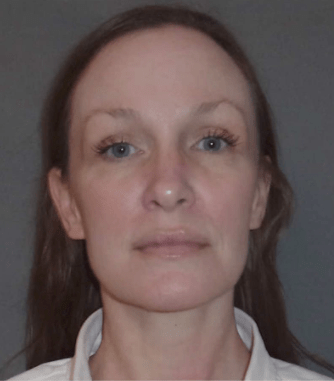 Recent Susan Wright mugshot