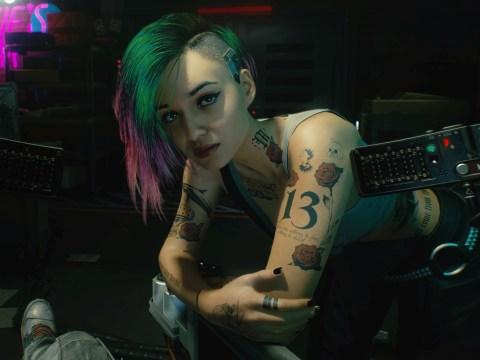 Games Inbox: Cyberpunk 2077 pre-order flop, Immortals Fenyx Rising colours, and Deus Ex: Mankind Divided