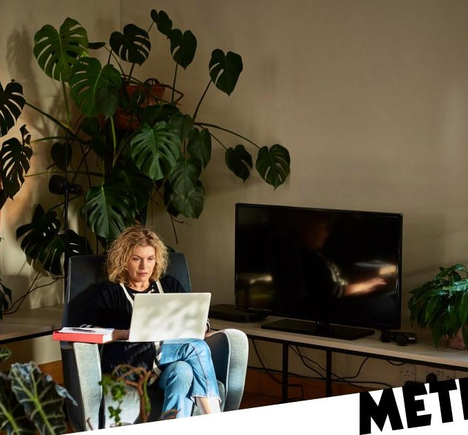 Home working sparks tech boom and e-waste concerns