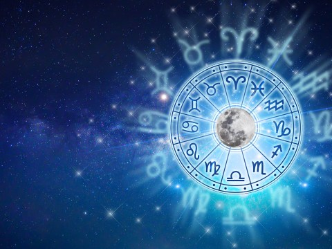 How to find your birth chart and what does it tell you?