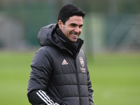 Arsenal identify Real Madrid misfit Isco as transfer alternative to Houssem Aouar