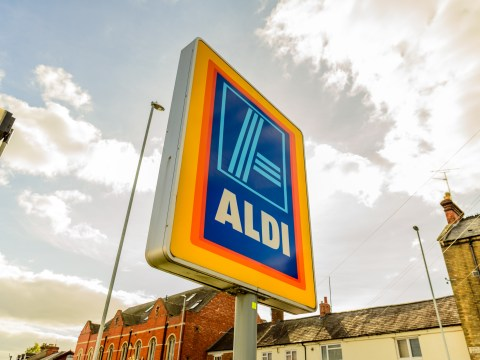 Aldi opening hours: When is Aldi open on New Year's Eve and New Year's Day?