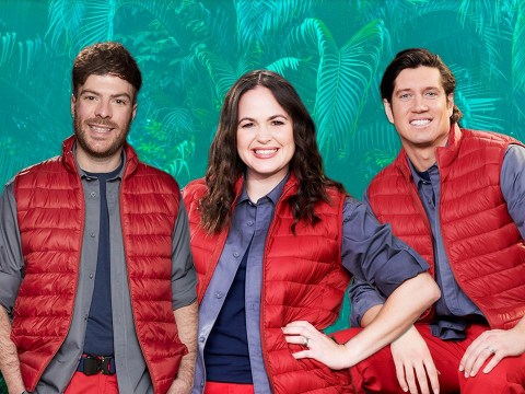 I'm a Celebrity 2020 final: Date, time, finalists and latest odds on who will win