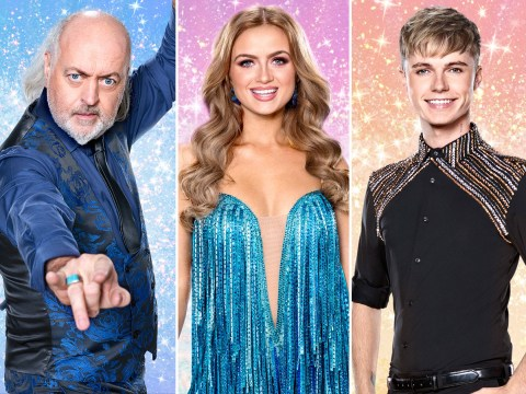 Strictly 2020: What does the winner of Strictly Come Dancing get?