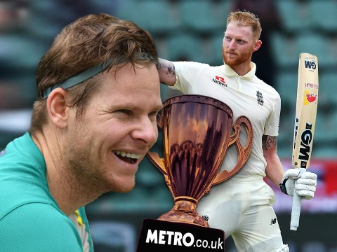 Metro.co.uk's 2020 Cricket Awards: Ben Stokes, Steve Smith and Michael Holding honoured