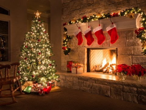 When are the 12 Days of Christmas and what happens during them?