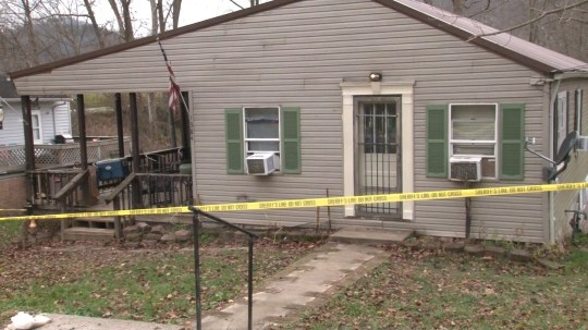 LKVIEW, WV (WOWK) Update 7:15 p.m. ? According to deputies, a juvenile has been charged in the deaths of four people found dead in a home in Elkview. No other details have been released at this time. ELKVIEW, WV (WOWK) Update 2:46 p.m. ? Officials say two young boys were found among the four found dead in a home in Elkview. Kanawha County Sheriff Mike Rutherford says two adults and two boys around the ages of 12 and 3 were found dead earlier this morning.