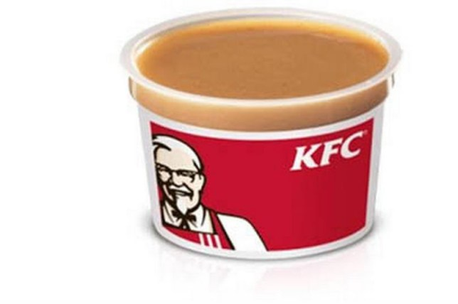 KFC unveils how signature gravy is made in Channel 4 documentary - and you might be surprised