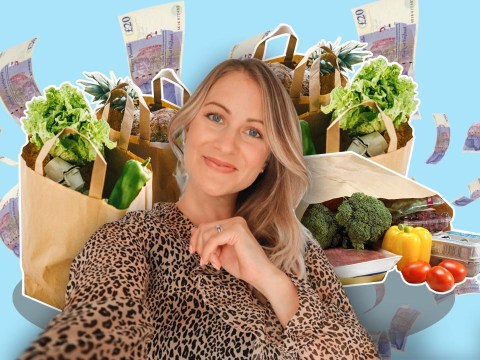Tricks you need to know to save money on your weekly food shop