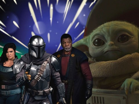 The Mandalorian season 3: Questions we have after epic series 2 finale