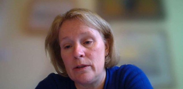 Children's minister Vicky Ford says SEND children are top priority as she answers campaigners' concerns