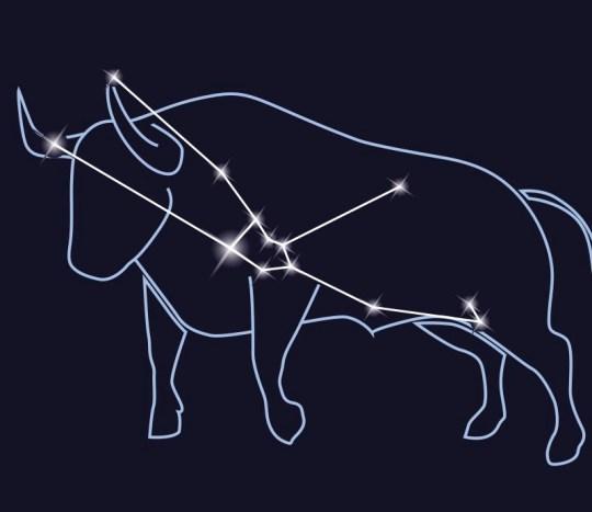 ¿Cómo será Torres 2021 para cada signo estelar de Getty?