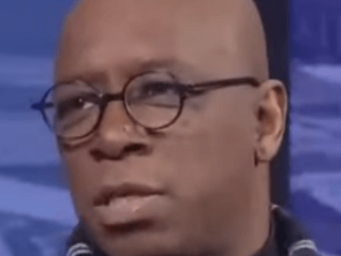 Ian Wright sends message to Manchester United over Jack Grealish and Jadon Sancho transfer moves
