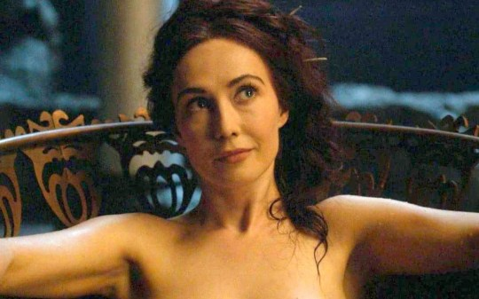 melissa game of thrones-7236